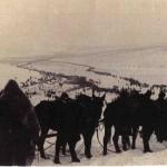 Campagna in Russia