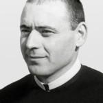 Luigi Bordino