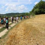 Camminata Bra Castellinaldo – VII edizione